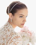 Isabelle trouwkledij te Gent
