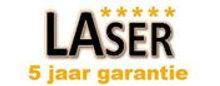 Laser hogedrukreinigers kopen