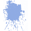 schilderwerken davy rahier logo