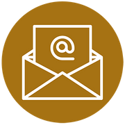email reverse-01