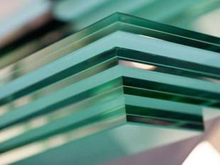 Snijden, slijpen en boren van glas