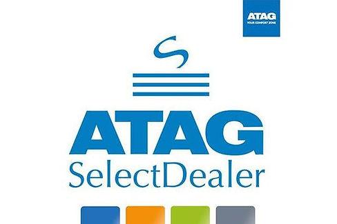Atag Select dealer