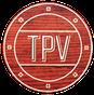 TPV Renovatiewerken Meerhout (Bij Geel)