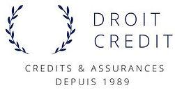 Droit crédit