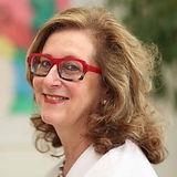 Dr Marianne Mertens