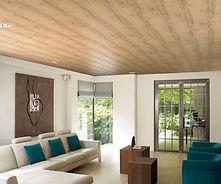 Vloeren, wanden en plafonds