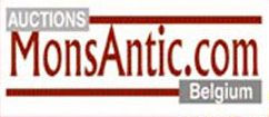Monsantic
