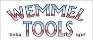 wemmel tools