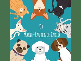 Marie-Laurence Zadlo