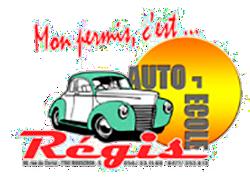 Auto-Ecole Regis