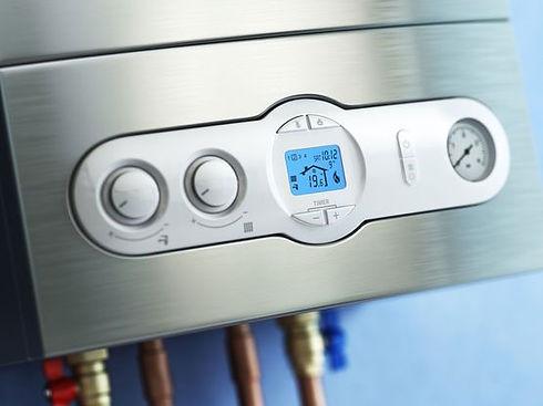 installatie verwarming oudenaarde