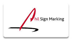Phil Sign Marking