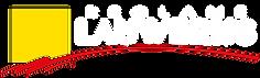 Logo Reclame Lauwerijs