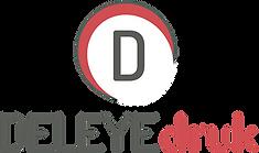 Deleye Peter Drukkerij