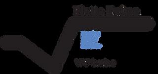 Logo VAP platte daken Beringen, Limburg