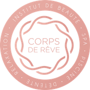 Corps de Rêve à Gosselies