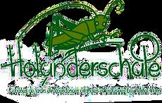 Holunderschule