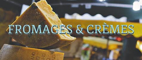 Fromages-et-crèmes