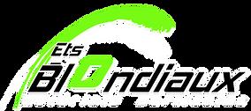 Blondiaux Ets logo