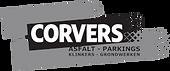 Corvers asfaltwerken logo