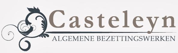 Algemene Bezettingswerken Casteleyn