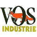 Vos Industrie logo