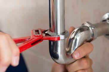 Loodgieters- en ontstoppingsoplossingen