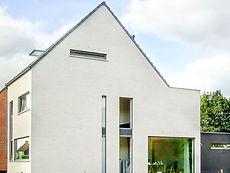 Bouwonderneming, Woningbouw, Bouwbedrijf Lichtaart, Kasterlee, Vorselaar, Herentals, Grobbendonk, Lille, Vosselaar, Turnhout, Antwerpen, Mol,
