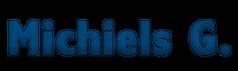 Logo Michiels G