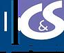 Ceyssens-Schrooten