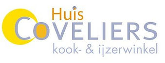 Coveliers Huis