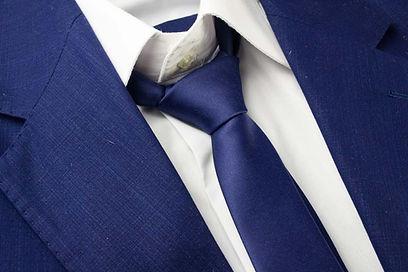 textielreiniging perfect