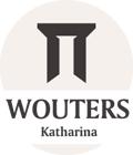 Katharina Wouters
