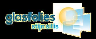 Glasfolies Stijn Sillis bvba