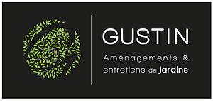 Gustin O