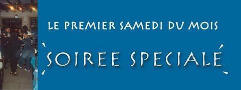 soiree speciale restaurent socrates grec