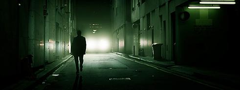 Am Investigations Detective Agentschap.p
