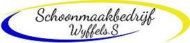 Schoonmaakbedrijf Wyffels.S