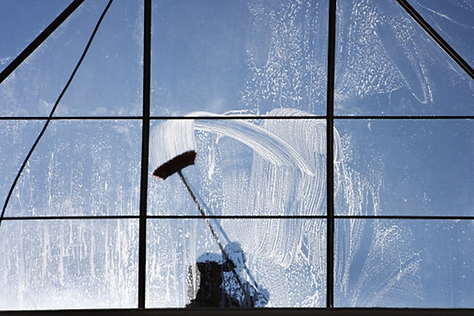 Window Cleaning (802900) 4