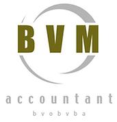 BVM Accountant