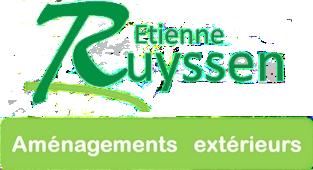 Ruyssen Etienne