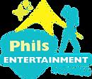 Phils Entertainment Service