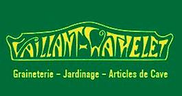 La Graineterie Vaillant-Wathelet
