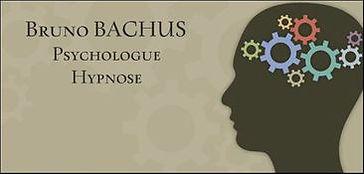Bruno Bachus