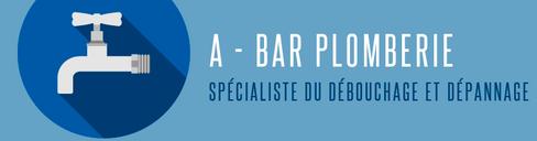 A-Bar Plomberie