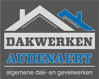 Dakwerken Audenaert