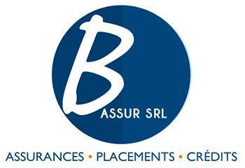 B-Assur