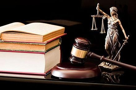 Hoet Advocatenkantoor