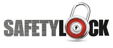 logo Safetylock
