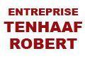 Entreprise Tenhaaf Robert